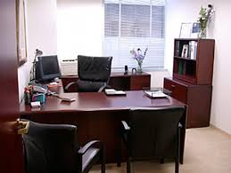 office rooms. Ready To Go Office Space Los Angeles Rooms M