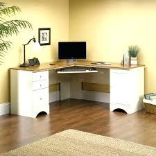 desk in master bedroom ideas. Exellent Ideas Desk In Master Bedroom Various Small  With Intended Desk In Master Bedroom Ideas F