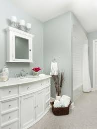 49 Best Pottery Barn Paint Collection Images On Pinterest  Colors Sherwin Williams Bathroom Colors