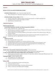 cover letter study abroad essay mba personal statement examples cfkusakstudy abroad essay example medium size personal statement scholarship essay examples