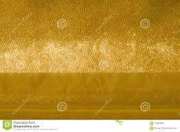 light gold background pattern. Exellent Background Texture Background Pattern Fabric  Silk Light Gold Is Yello To Light Background Pattern