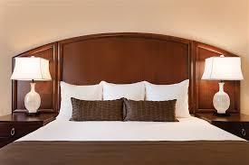 Orlando Bedroom Suite Orlando Hotel Suites Caribe Royale Orlando Florida