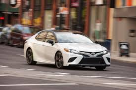 2018 toyota key. wonderful key 2018 toyota camry xse  image to toyota key