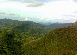 Araku Valley - Wikipedia