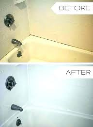 remove bathtub removing a bathtub how to remove bathtub unthinkable best caulk for bathroom tub re remove bathtub how