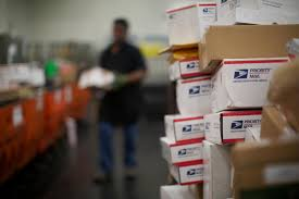 Usps Holiday Hours 2017 Delivery Schedule For Christmas Eve New