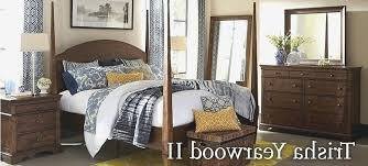 bedroom furniture stores in columbus ohio. Perfect Bedroom Bedroom Furniture Stores Columbus Ohio Beautiful Darrons  Contemporary In Gallery And O