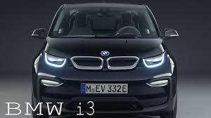 2018 bmw beamer. delighful beamer 2018 bmw i3 edrive  iaa cars 2017 in frankfurt and bmw beamer