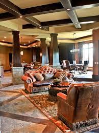 basement remodeling cincinnati. Basement Remodeling Cincinnati 52 Best Finishing Images On Pinterest