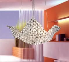 opentip com warehouse of tiffany 2t063 rapunzel chrome and crystal 5 light basket chandelier