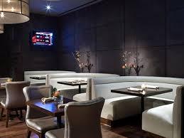 Bar Lounge Design Ideas  YouTubeSport Bar Design Ideas