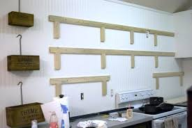 shelves without drilling floating shelves without drilling furniture great laundry room decoration with white beam wall of floating shelves drilling for