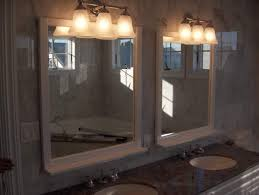 vanity mirror lighting. Adorable Above Vanity Lighting Bathroom Mirror Ideas With