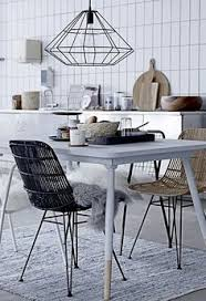 cooled down colors for dining room bloomingville a w 2018 nordic atmosphere