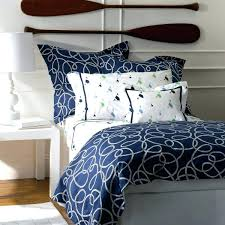 tan linen duvet cover full size of navy blue comforter bed in a bag turquoise and