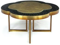 round gold glass coffee table round gold coffee table elegant coffee tables ideas best black and round gold glass coffee table