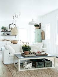 scandinavian furniture edmonton. 5999 Best Living Spaces Images On Pinterest Scandinavian Furniture Edmonton I