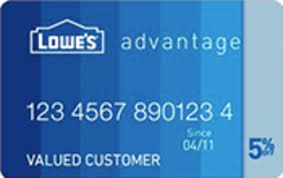 lowes contractors list. Delighful Contractors Loweu0027s Advantage Credit Card Review Is It Worth Applying For   ValuePenguin To Lowes Contractors List E