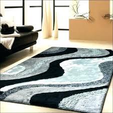 faux fur area rug ikea charming round fur rug white faux fur rug furniture fabulous sheepskin faux fur area rug ikea