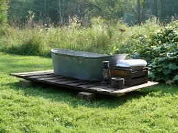 outdoor japanese soaking tub. image of: plastic outdoor japanese soaking tubs tub u