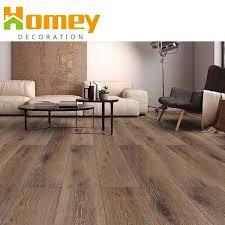 free sample eco friendly pvc vinyl floor