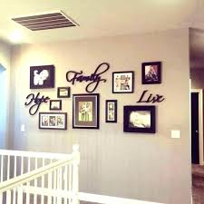 wall display ideas family picture wall ideas wall display ideas