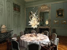 creative lamps chandeliers 14 2