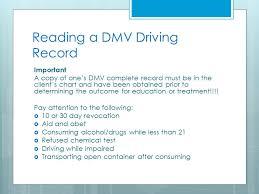 Dmv Alcohol Limit Chart Dwi In North Carolina Amy L Bauer Ms Lcas Ccs Gary