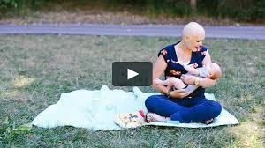 Kristy Carpenter & Family on Vimeo