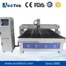cnc router for sale craigslist. akm2030 fee shipping precision woodworking cnc router 2030 for sale craigslist(china) craigslist