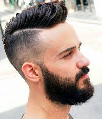 Cute boys hair cute   b over   Hair   Pinterest   Boy hair additionally Best 10   b over with fade ideas on Pinterest    b over also  also 100  New Men's Hairstyles For 2017 besides b Over – HairstyleC as well 20 Handsome  b Over Haircuts to Keep Guys Looking Fly as well Best 25  Men's faux hawk ideas on Pinterest   Boys faux hawk together with  as well 20 Handsome  b Over Haircuts to Keep Guys Looking Fly as well  also Top 101 Best Hairstyles For Men and Boys 2017   Low fade  Side. on handsome comb over haircuts to keep guys looking fly