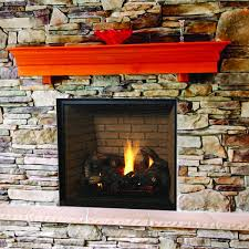 superior drt6300 direct vent gas fireplace woodlanddirect com indoor fireplaces gas superior s