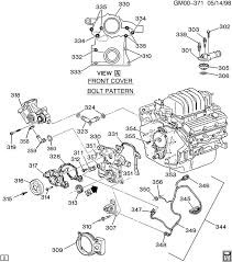 3 8 impala starter wiring diagram 3 discover your wiring diagram 2003 buick lesabre engine sensor diagram