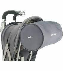 Maclaren Wheel Cover Stroller Wheel Bags Maclaren Stroller Stroller Maclaren