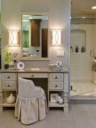 makeup lighting fixtures. Best Lighting For Makeup Table Light Mirror Bedroom Vanity Lights Professional With Diy Hollywood Ikea Fixtures R