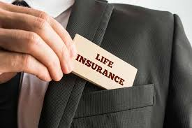 if i a life insurance through a broker what happens when a claim is made