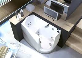 safe step tub cost how much is a safe step walk in tub cost average s bathtub guide within bathtubs how much is a safe step walk in tub jobs average