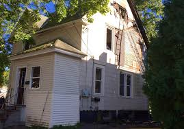 essay house on fire w escapes house fire cat found alive in attic  w escapes house fire cat found alive in attic fire jpg