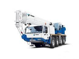 Ltm 1090 4 2 Load Chart Liebherr Ltm1090 Liebherr Ltm1090 Crane Chart And