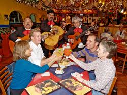 mexican restaurant people. Modren Mexican Live Mariachi Downtown San Antonio TX In Mexican Restaurant People
