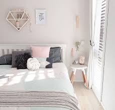 Best 25+ Teen bedroom colors ideas on Pinterest | Pink teen .
