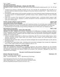 Resume Services Atlanta Ga Professional Resume Templates