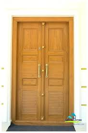 modern wooden door designs for houses. Modern Wooden Main Door Designs For Houses Home Doors Design Front Homes House . N