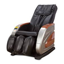 Massage Chair Vending Machine Business Impressive Daiwa Massage Chairs Loungers Vending Massage Chairs