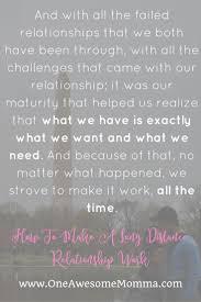 Long Distance Quotes Long Distance Long Distance Relationship