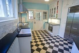 black linoleum flooring vintage black and white linoleum flooring kitchen linoleum black white linoleum sheet flooring