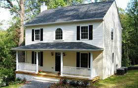 exciting small saltbox house plans photos ideas design cabin colonial before and after