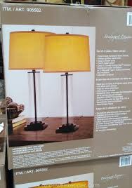 floor lamps fluorescent floor lamp glass table lamp shades 2 piece table lamp set