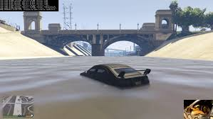 Design grand theft auto v and grand theft auto online. Gta 5 Car Cheats All Gta Car Cheat Codes Listed Pc Gamer