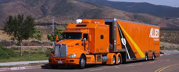 moving companies knoxville tn. Beautiful Knoxville Inside Moving Companies Knoxville Tn